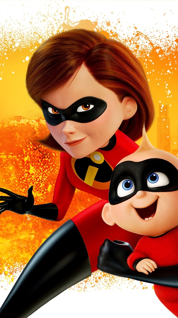 the-incredibles-2-poster-new-qd.jpg
