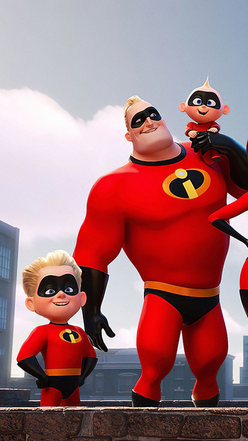 the-incredibles-2-team-q3.jpg