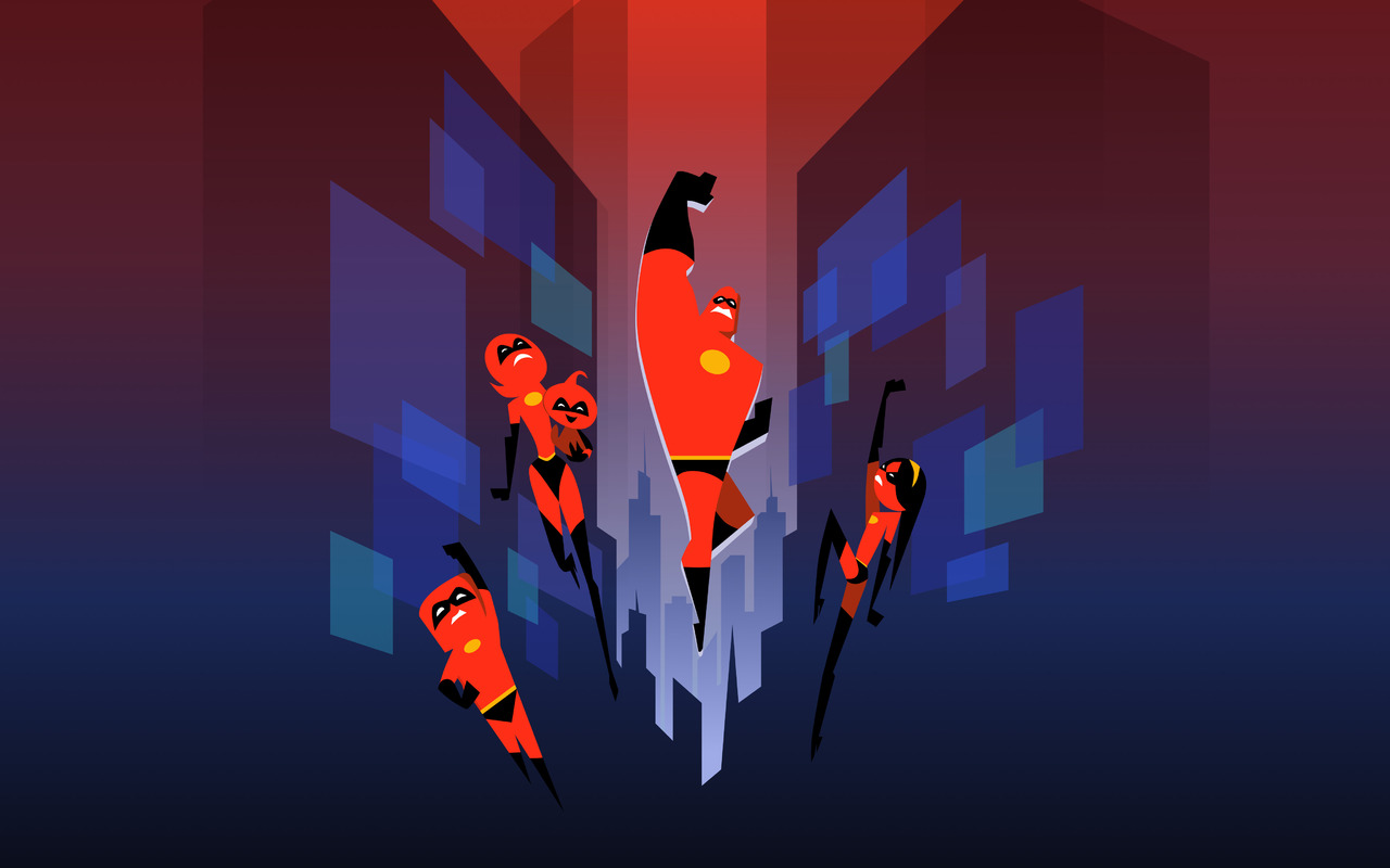 the-incredibles-minimal-art-5k-mb.jpg