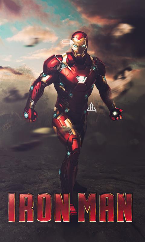 the-iron-man-poster-4k-ox.jpg