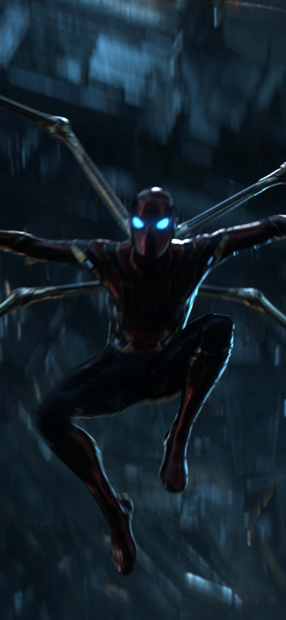 the-iron-spider-stretches-his-legs-in-avengers-infinity-war-c3.jpg
