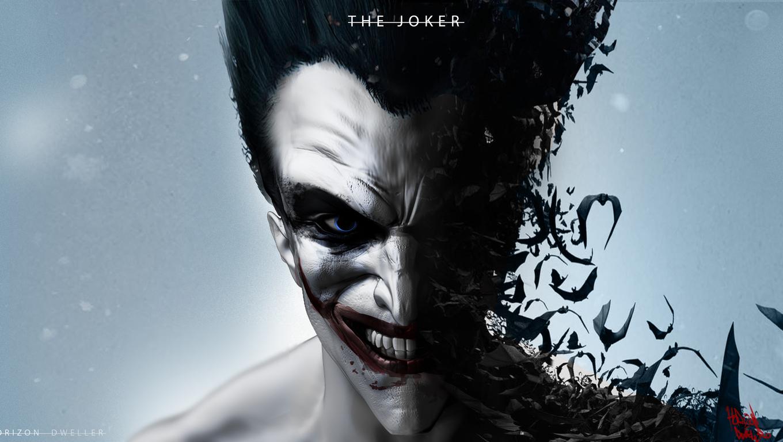 the-joker-ag.jpg