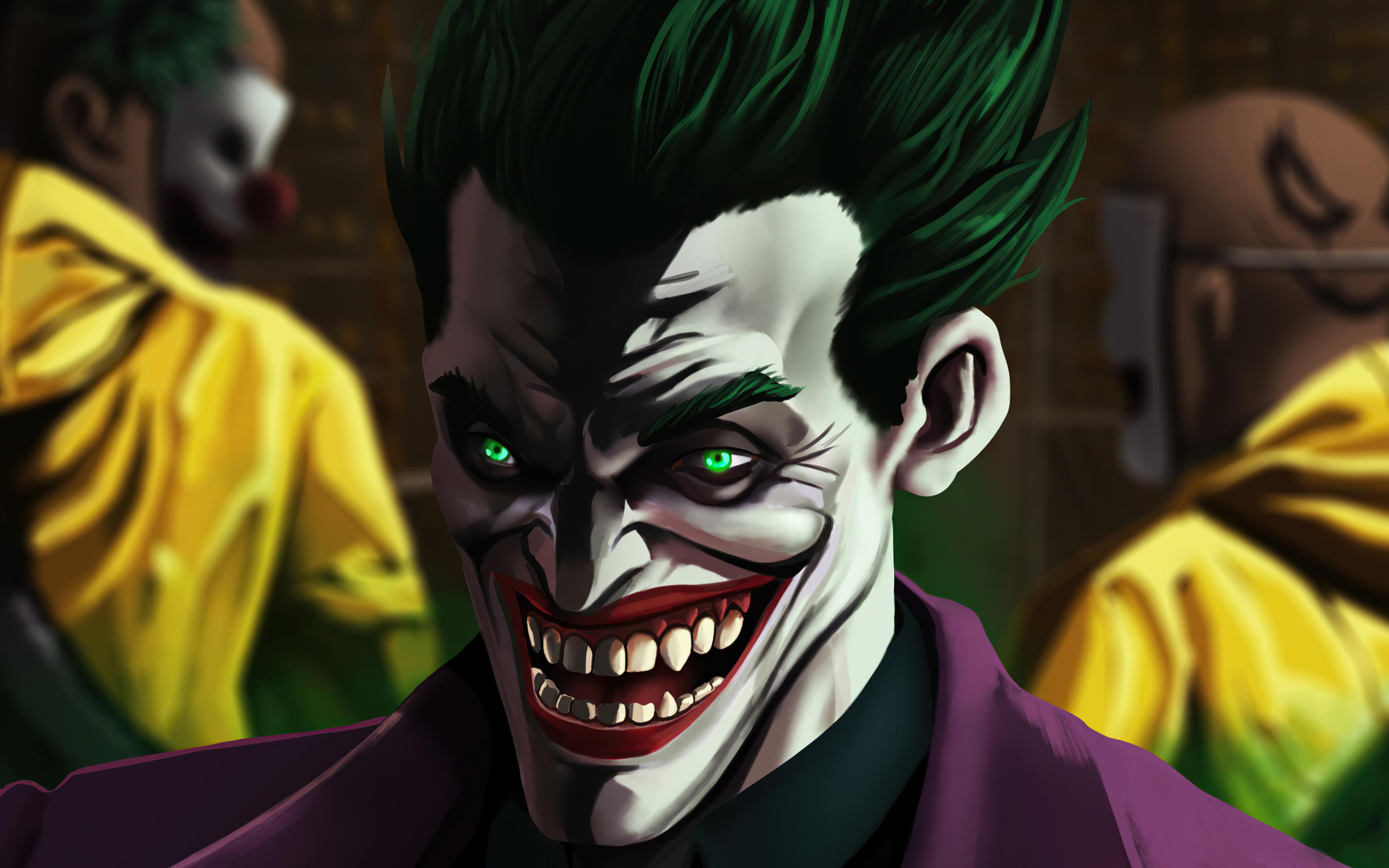 the-joker-happy-smile-4k-t3.jpg