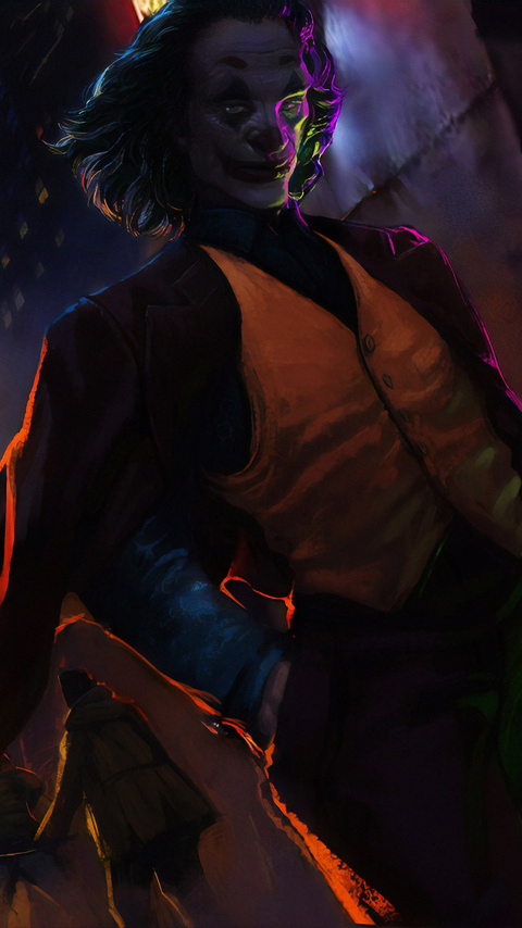 the-joker-joaquin-phoenix-dark-g9.jpg