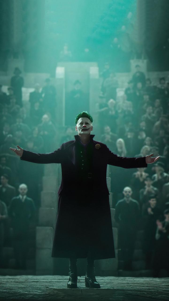 the-joker-johnny-depp-5k-ny.jpg