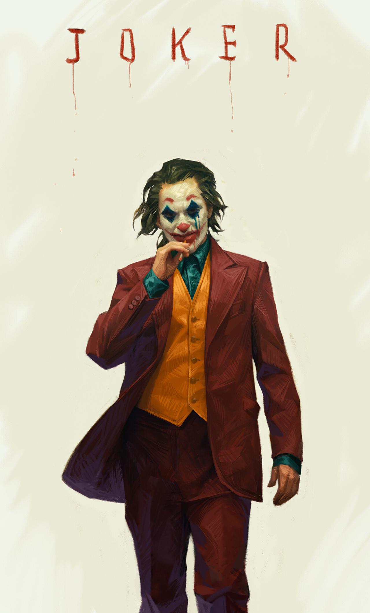 the-joker-legend-7e.jpg