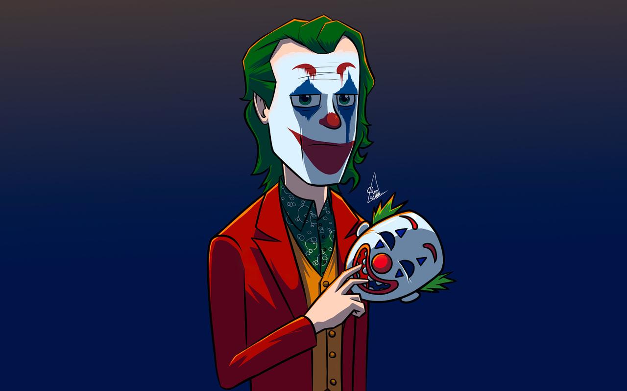 the-joker-mask-out-4k-i2.jpg