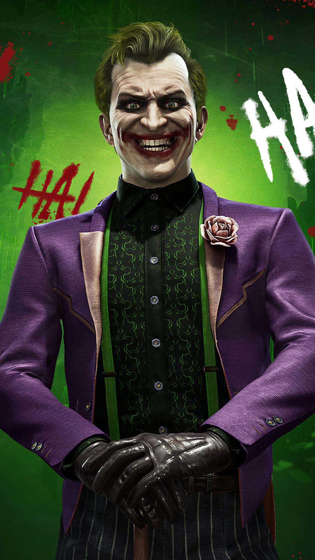the-joker-mortal-kombat-11-7v.jpg