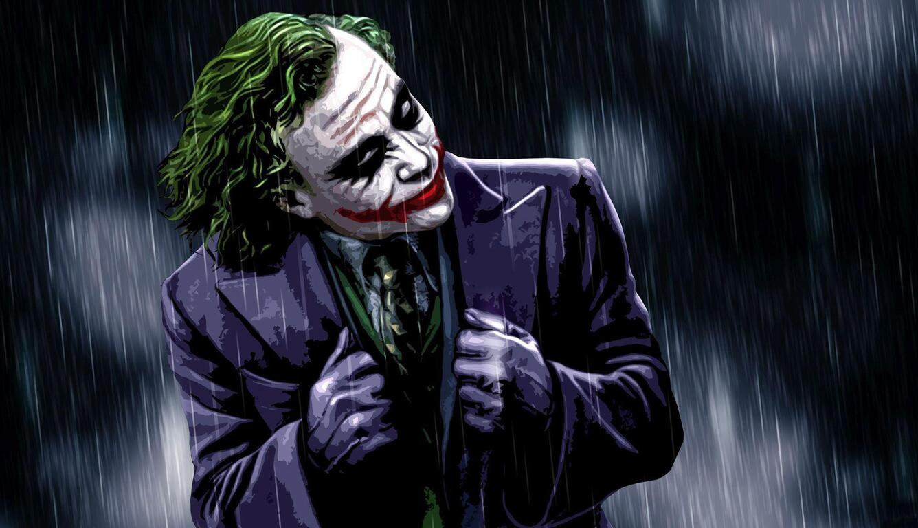 the-joker-supervillain-xt.jpg