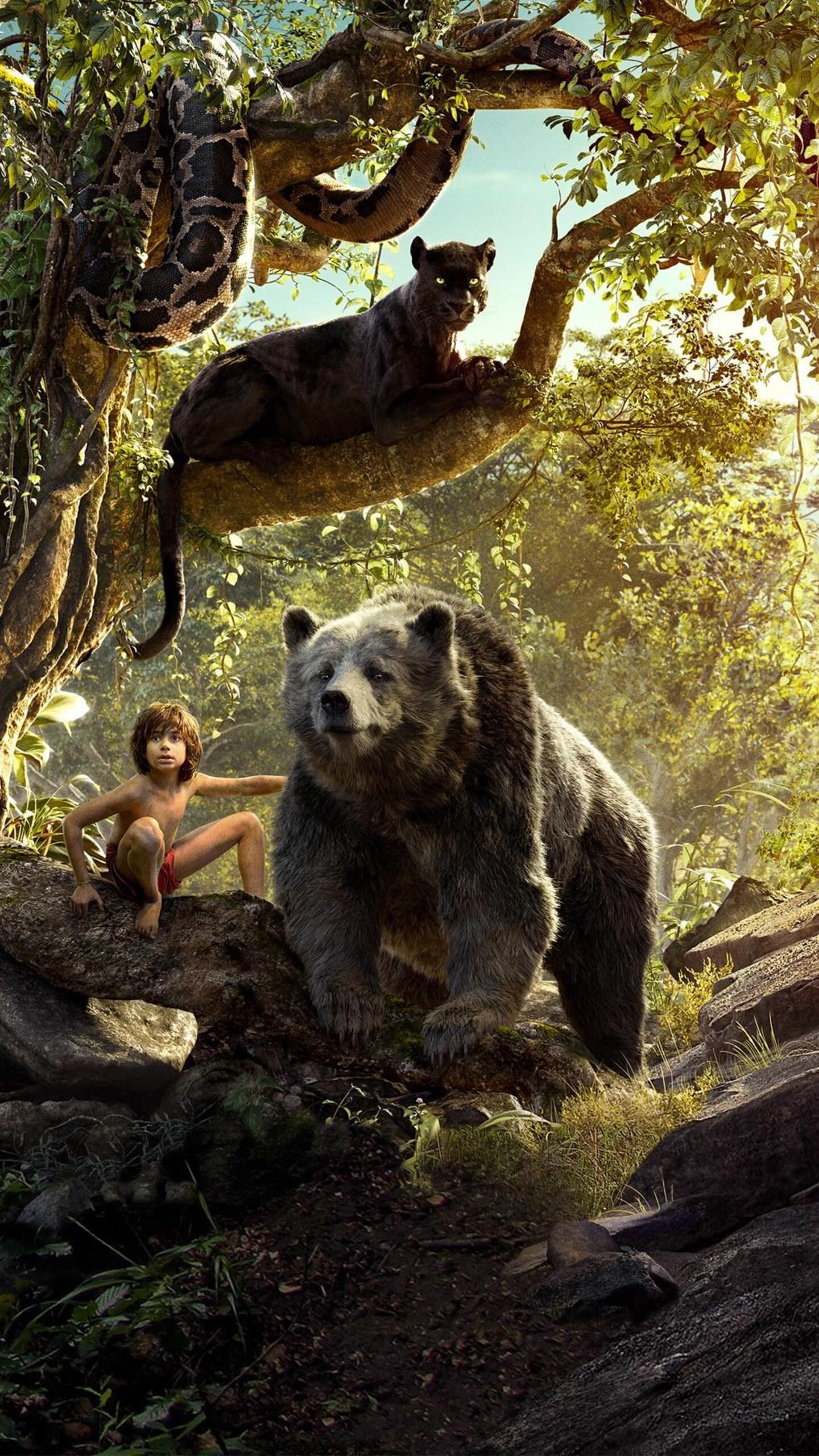 the-jungle-book-movie.jpg
