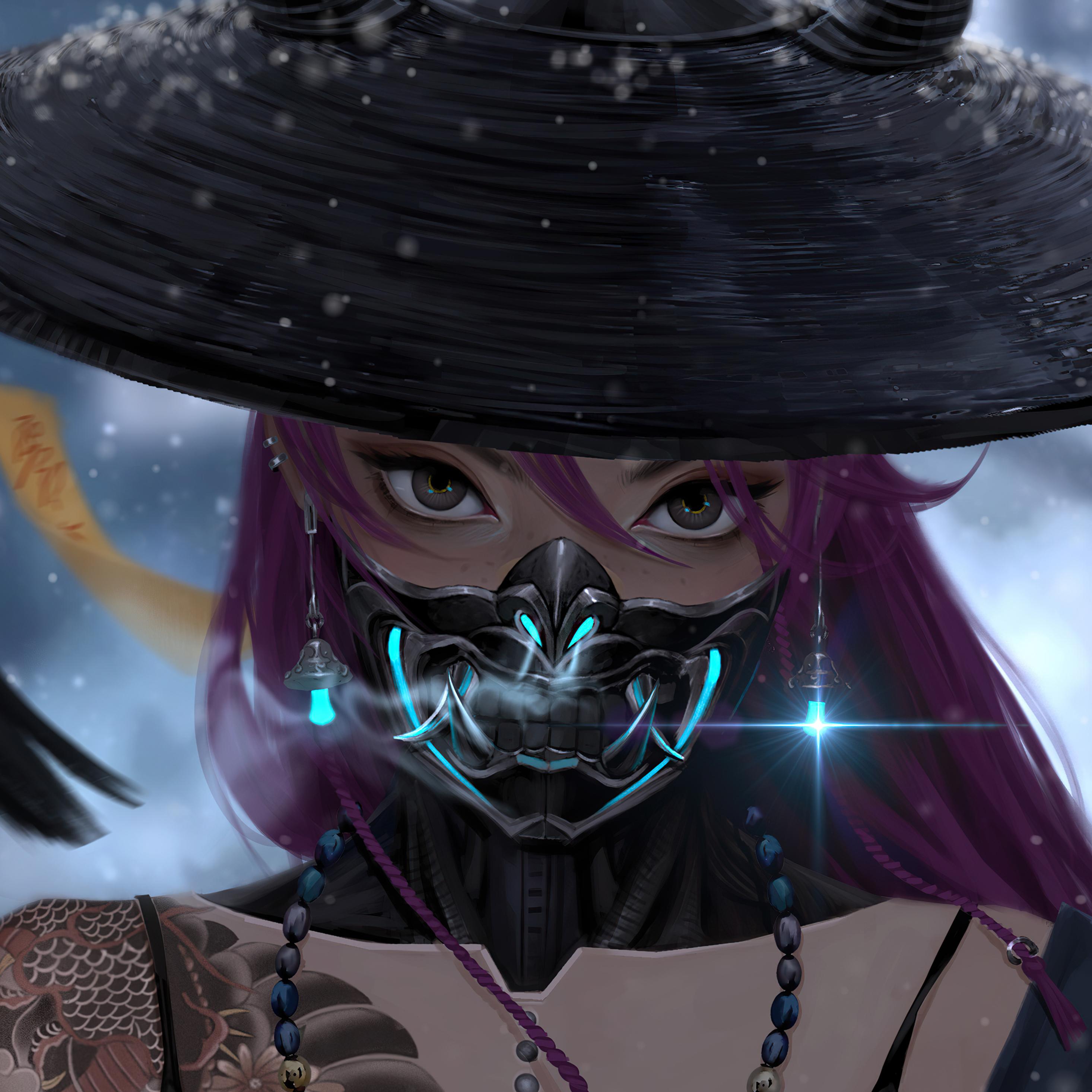the-katana-with-hat-4k-bs.jpg