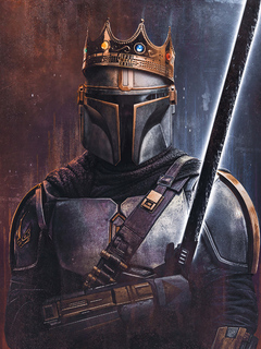 the-king-of-mandalorian-4k-wu.jpg