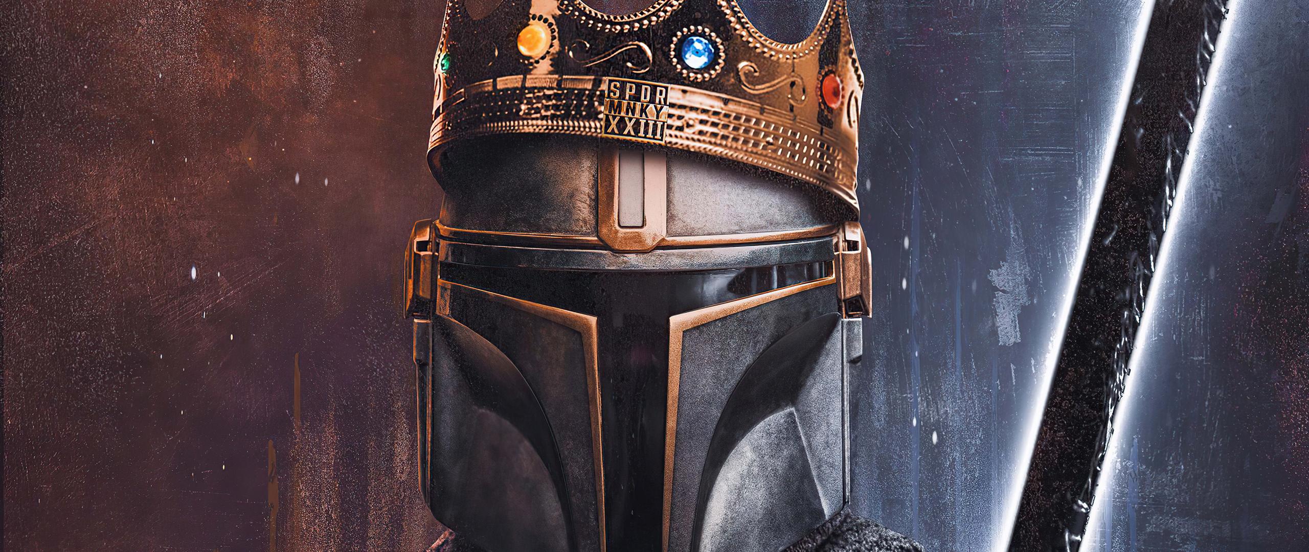 the-king-of-mandalorian-4k-wu.jpg