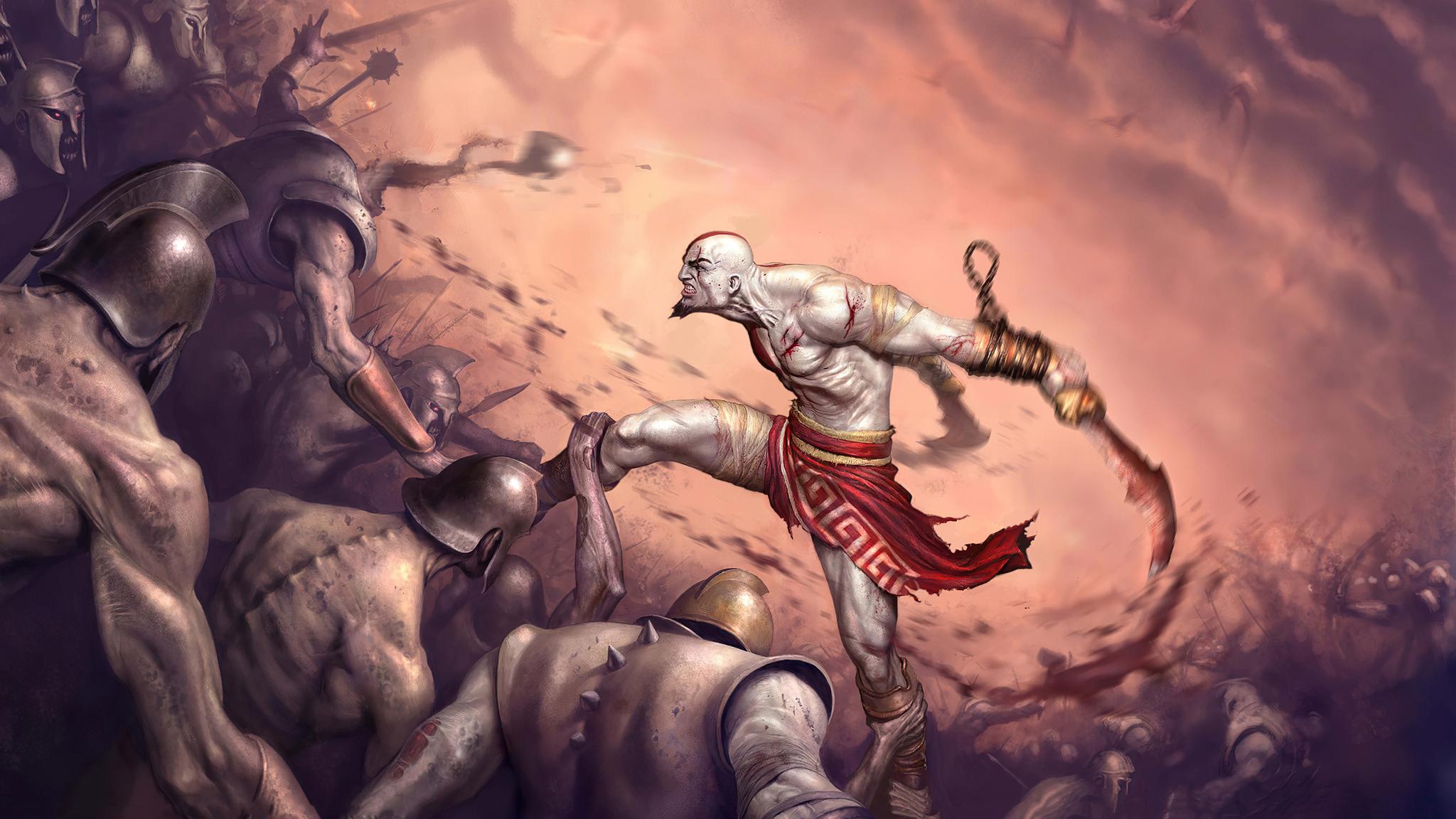the-kratos-k8.jpg