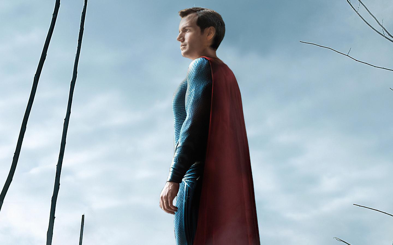 the-kryptonian-superman-4k-id.jpg