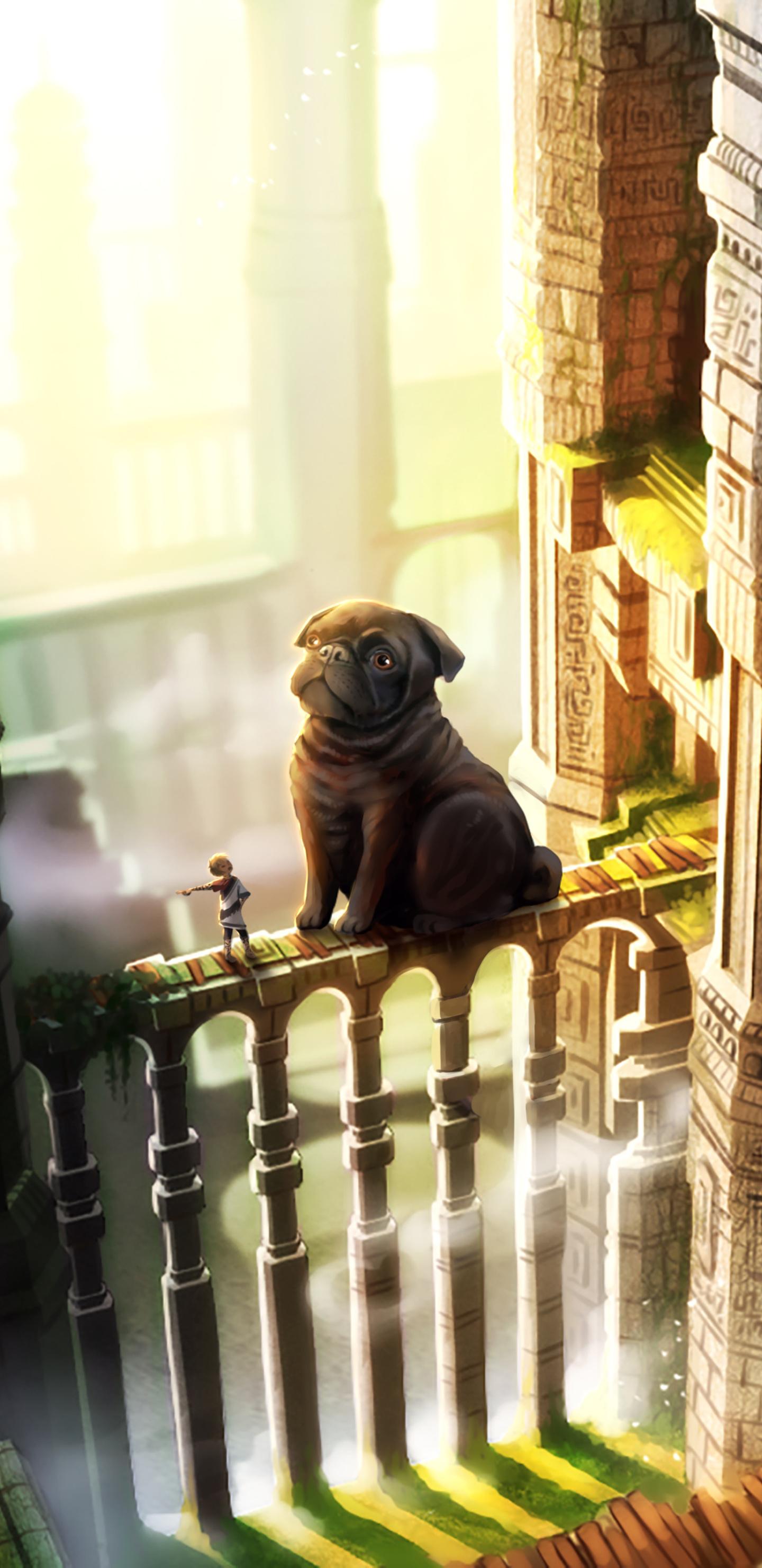 the-last-guardian-pug-dog-5k-9j.jpg