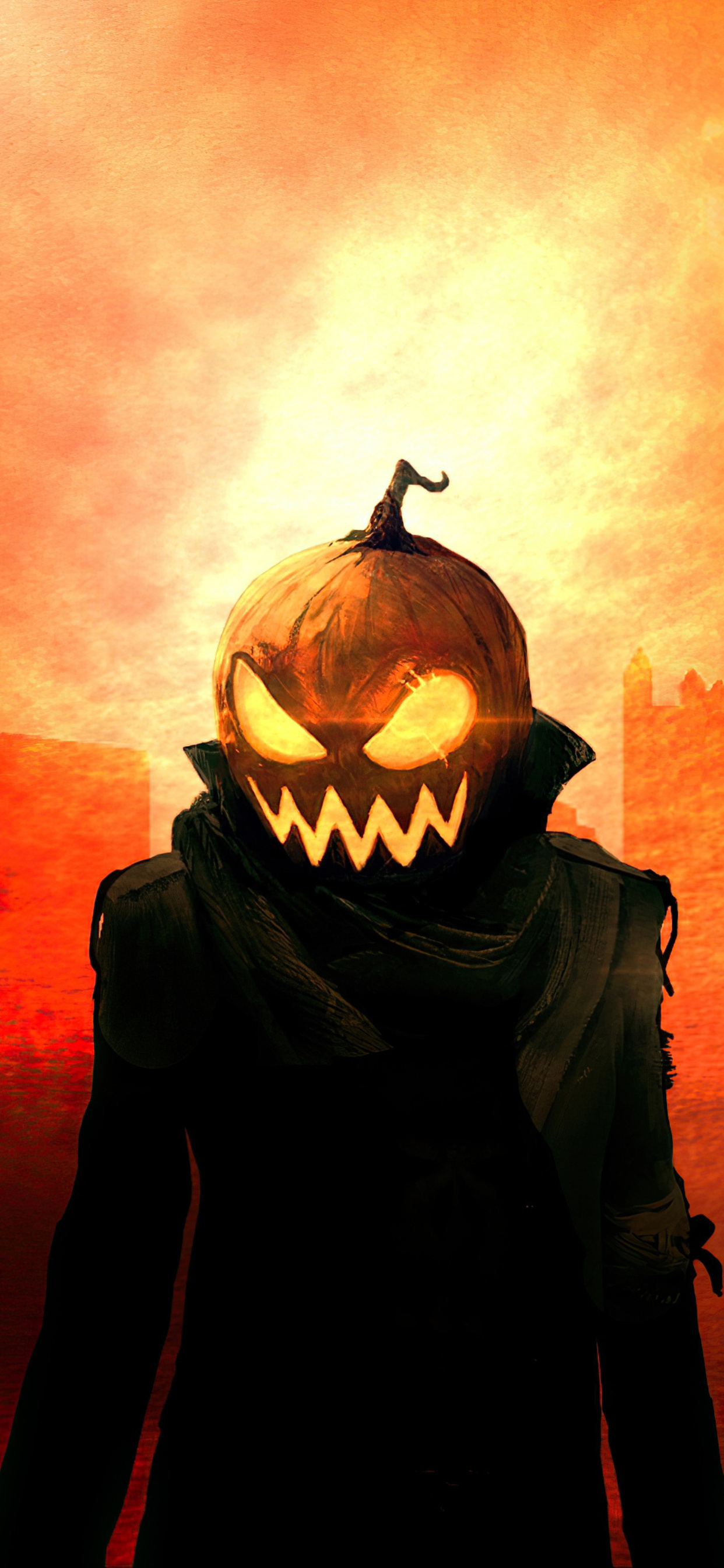 the-last-halloween-4k-zv.jpg
