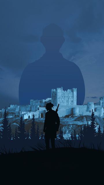 the-last-kingdom-minimal-4k-6n.jpg