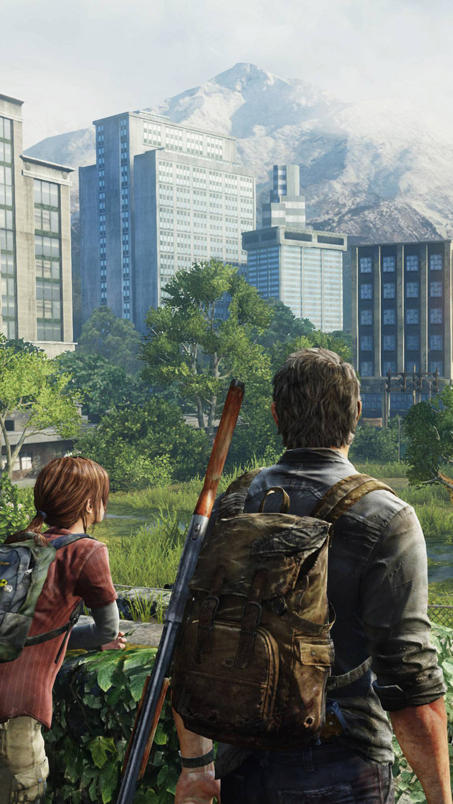 the-last-of-us-remastered-ps4-pro-to.jpg