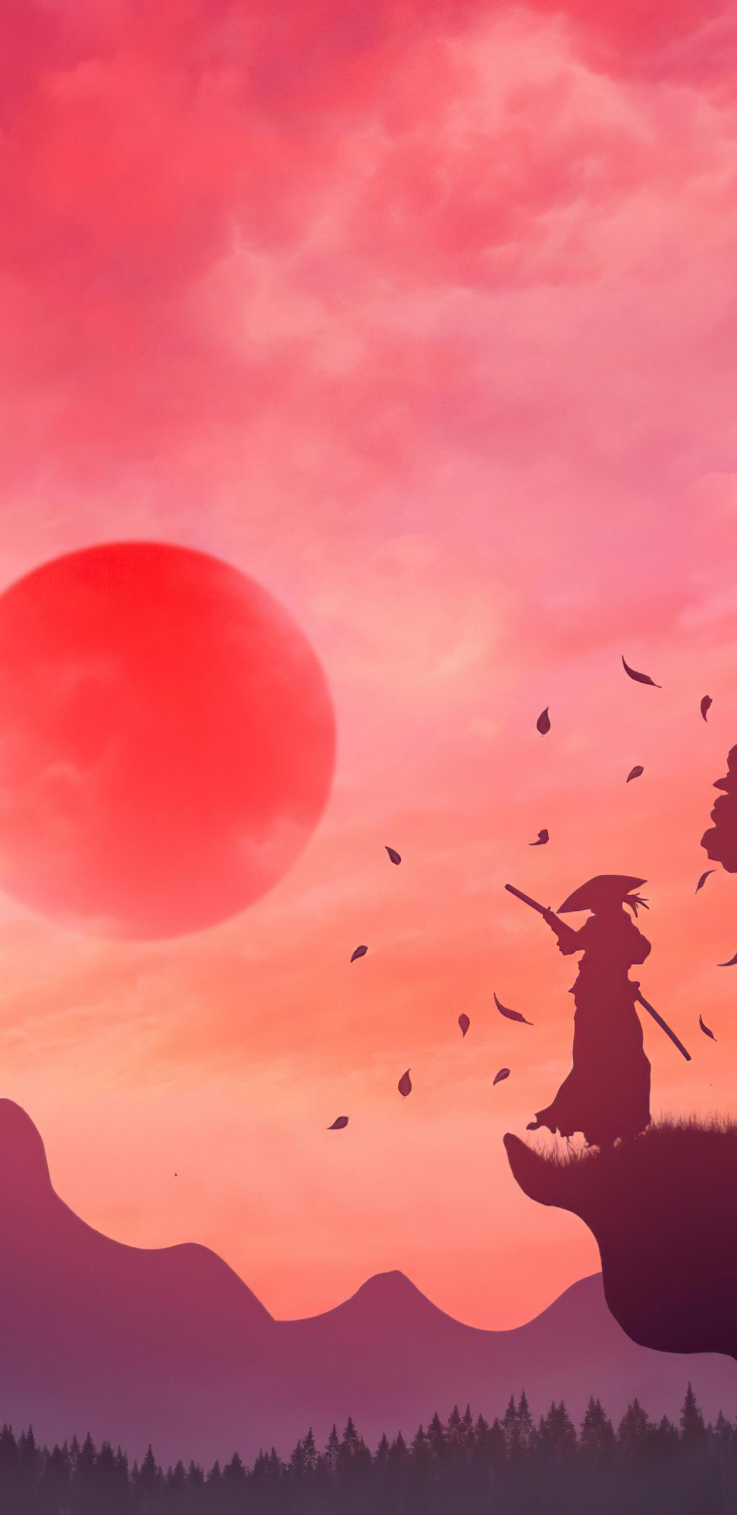 the-last-samurai-minimal-5k-zz.jpg