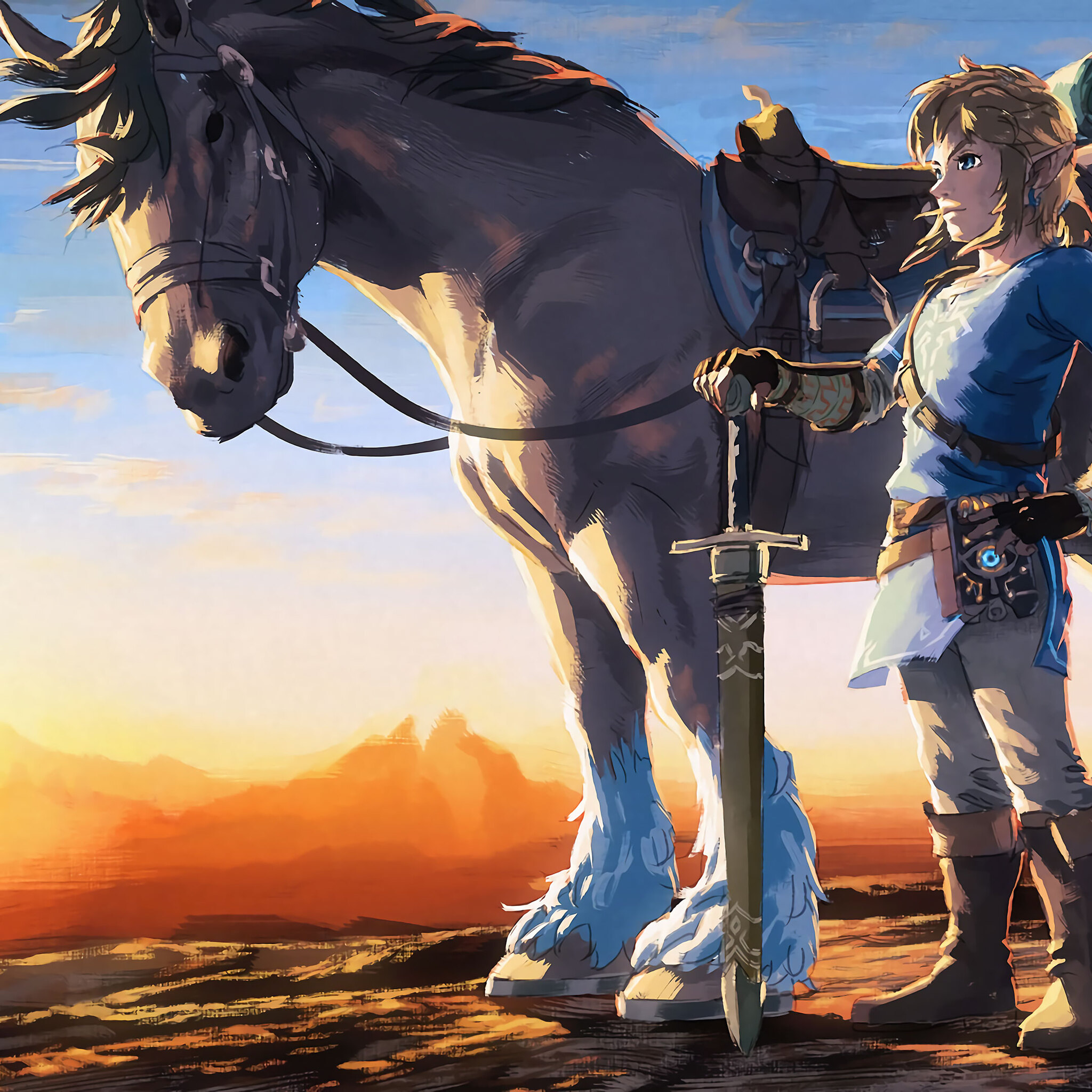 the-legend-of-zelda-artwork-image.jpg