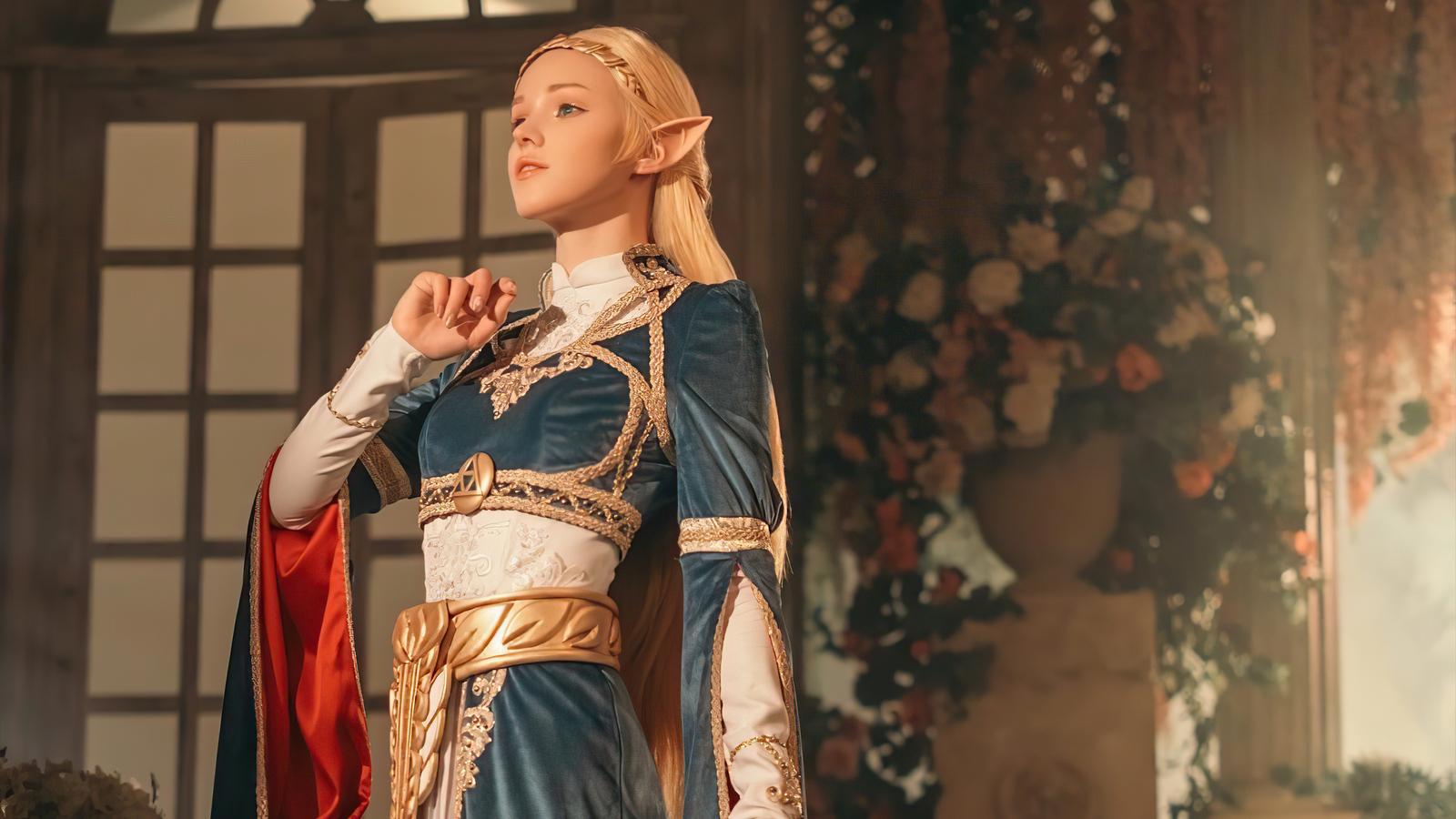 the-legend-of-zelda-cosplay-4k-i5.jpg