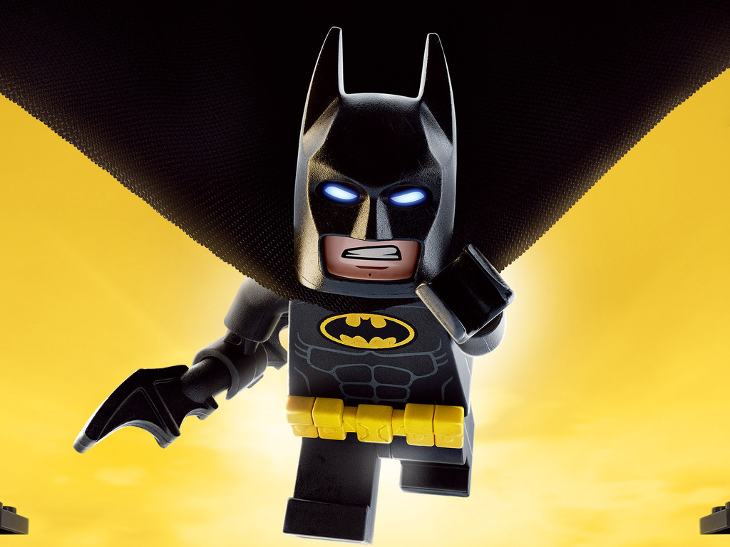 the-lego-batman-2017-img.jpg