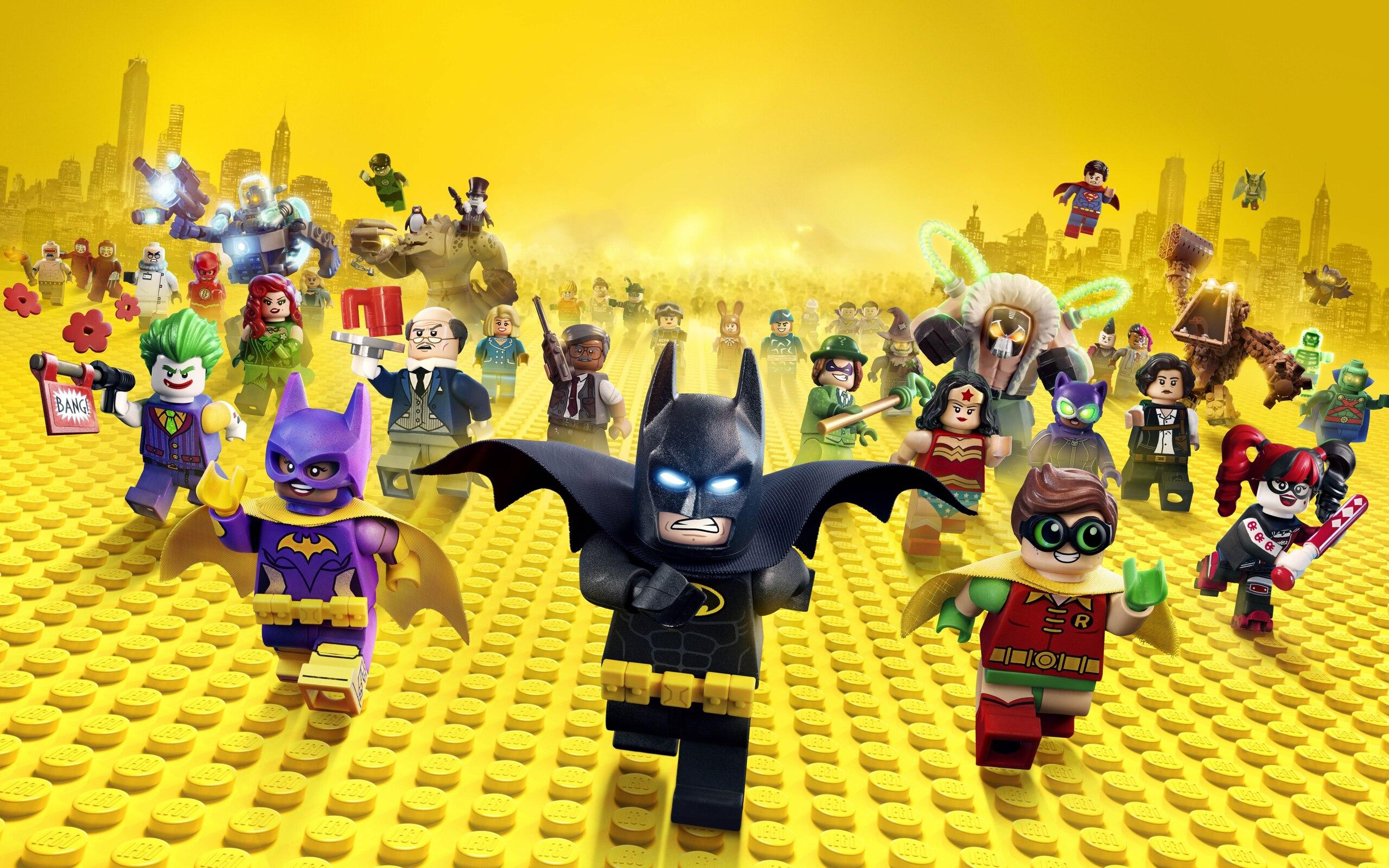 the-lego-batman-4k-hd.jpg