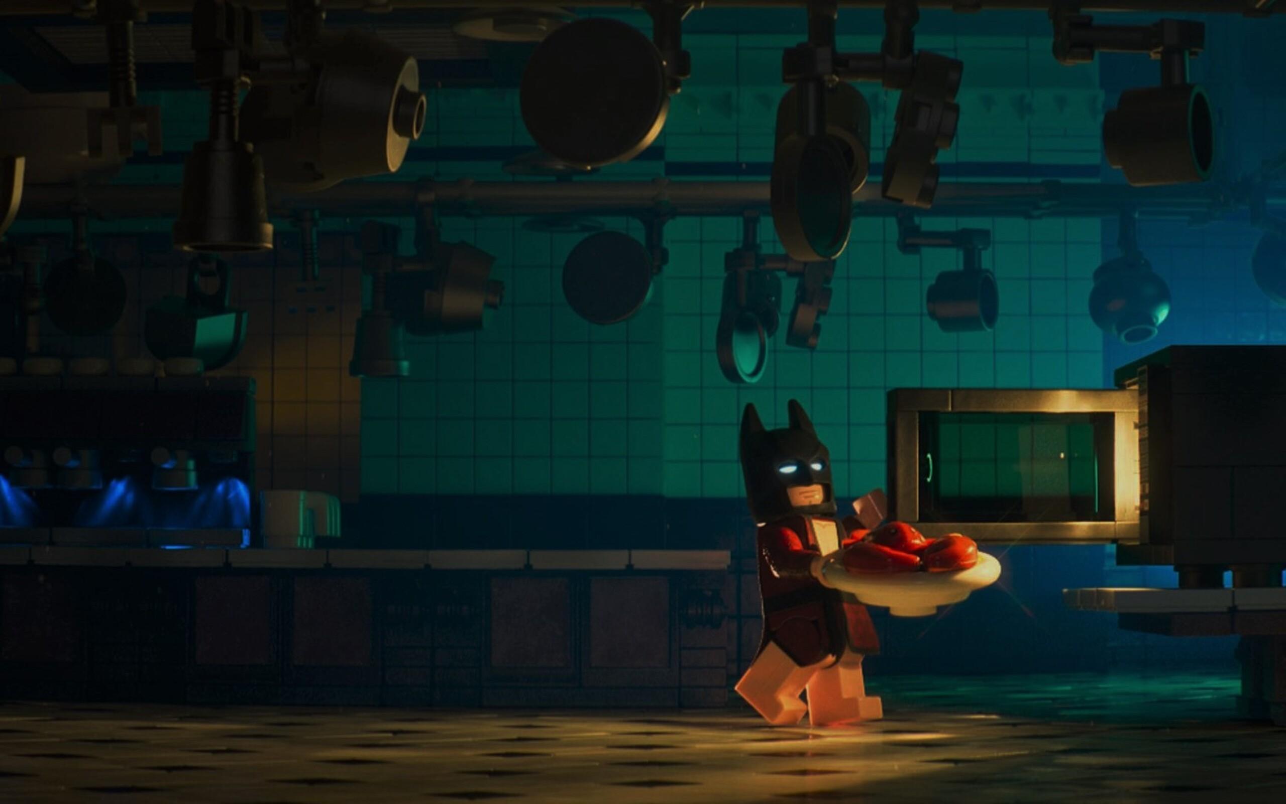 the-lego-batman-movie-2017.jpg
