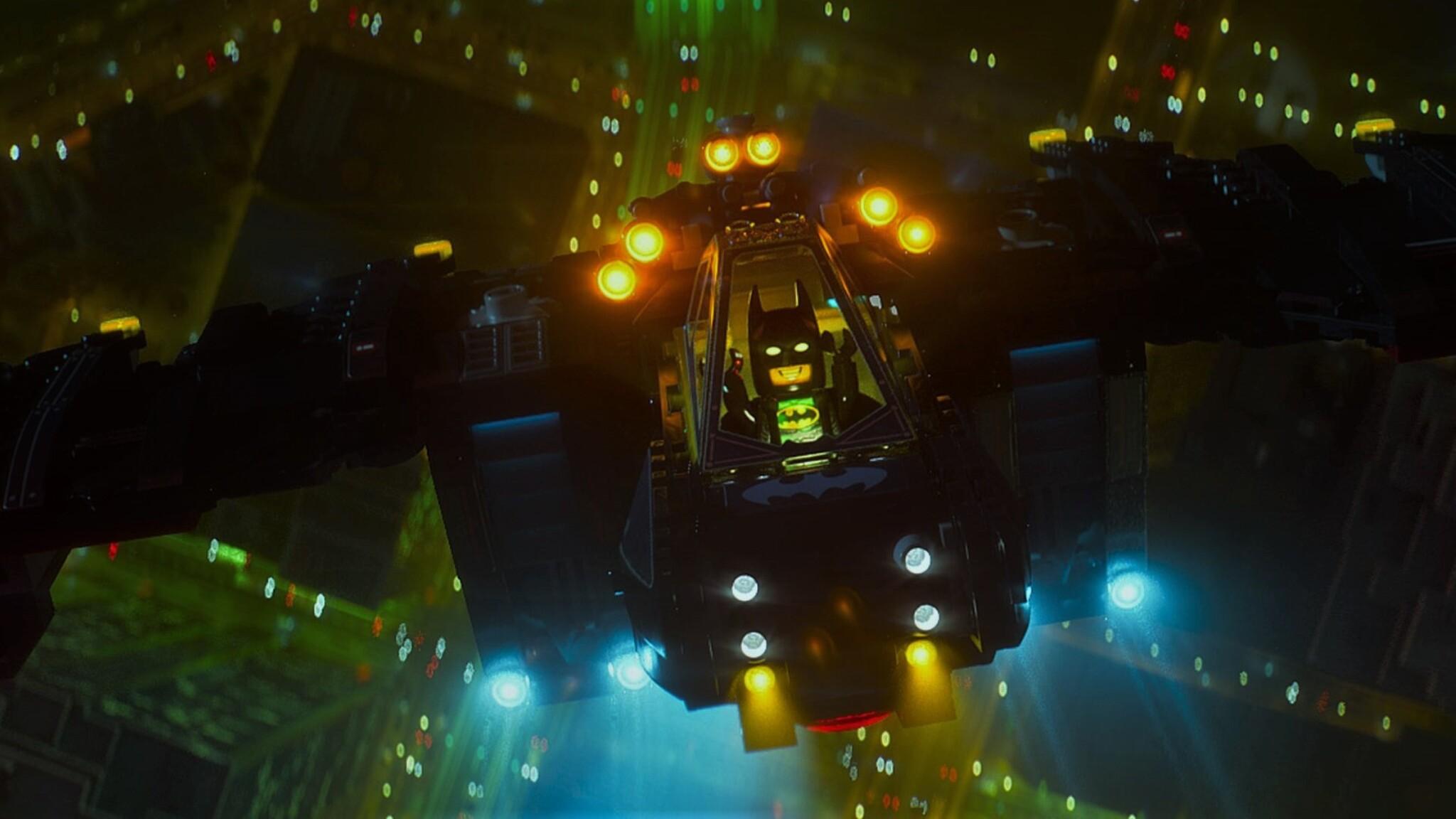 the-lego-batman-movie.jpg