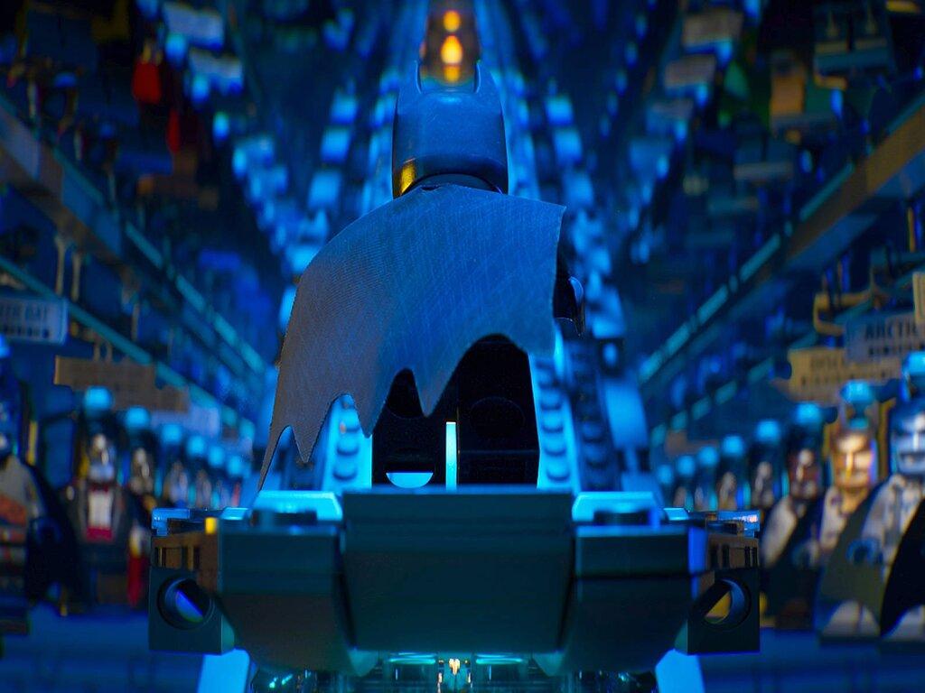 the-lego-batman-movie-hd-image.jpg