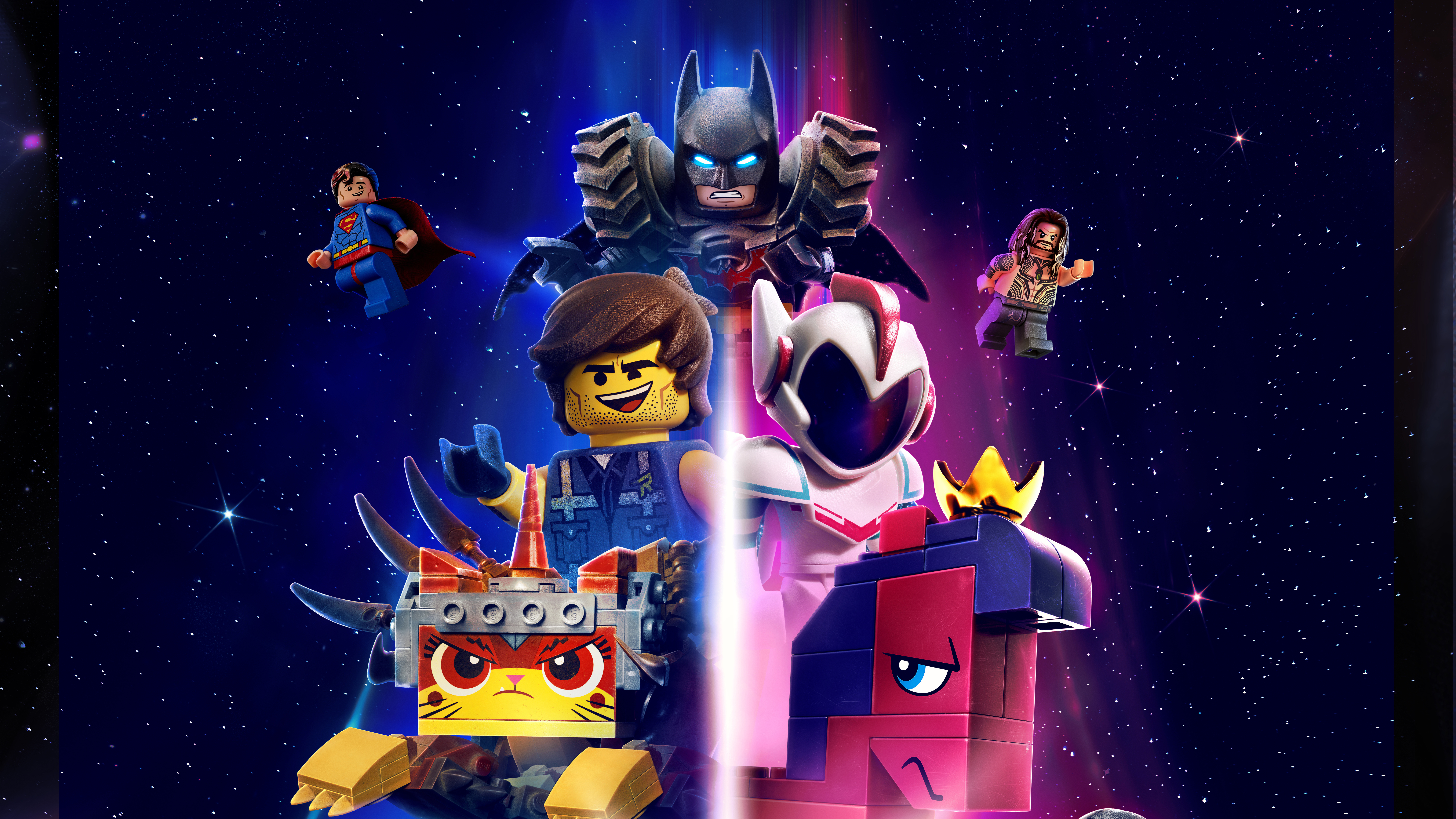 the-lego-movie-2-the-second-part-10k-v9.jpg