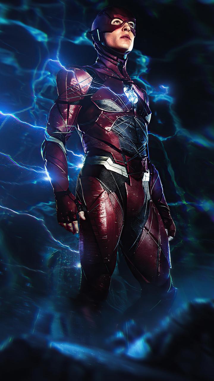 the-lightning-flash-a5.jpg