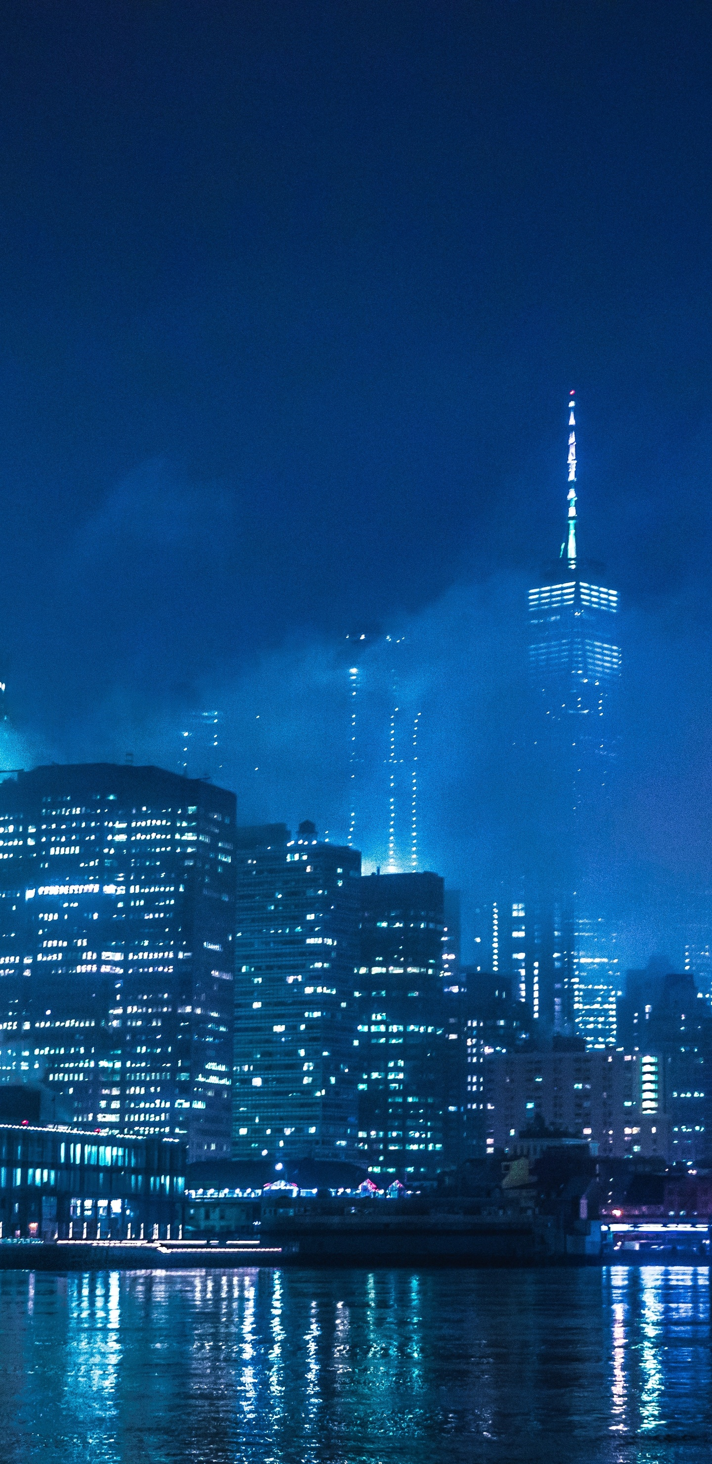 the-lights-of-new-york-4k-qp.jpg
