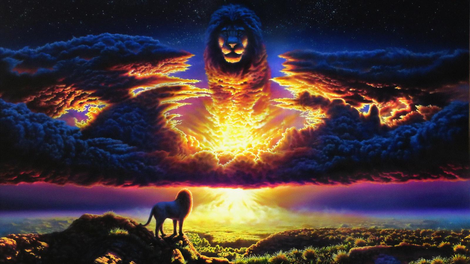 the-lion-king-2019-art-lu.jpg