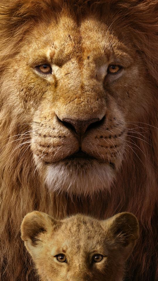 the-lion-king-8k-rl.jpg