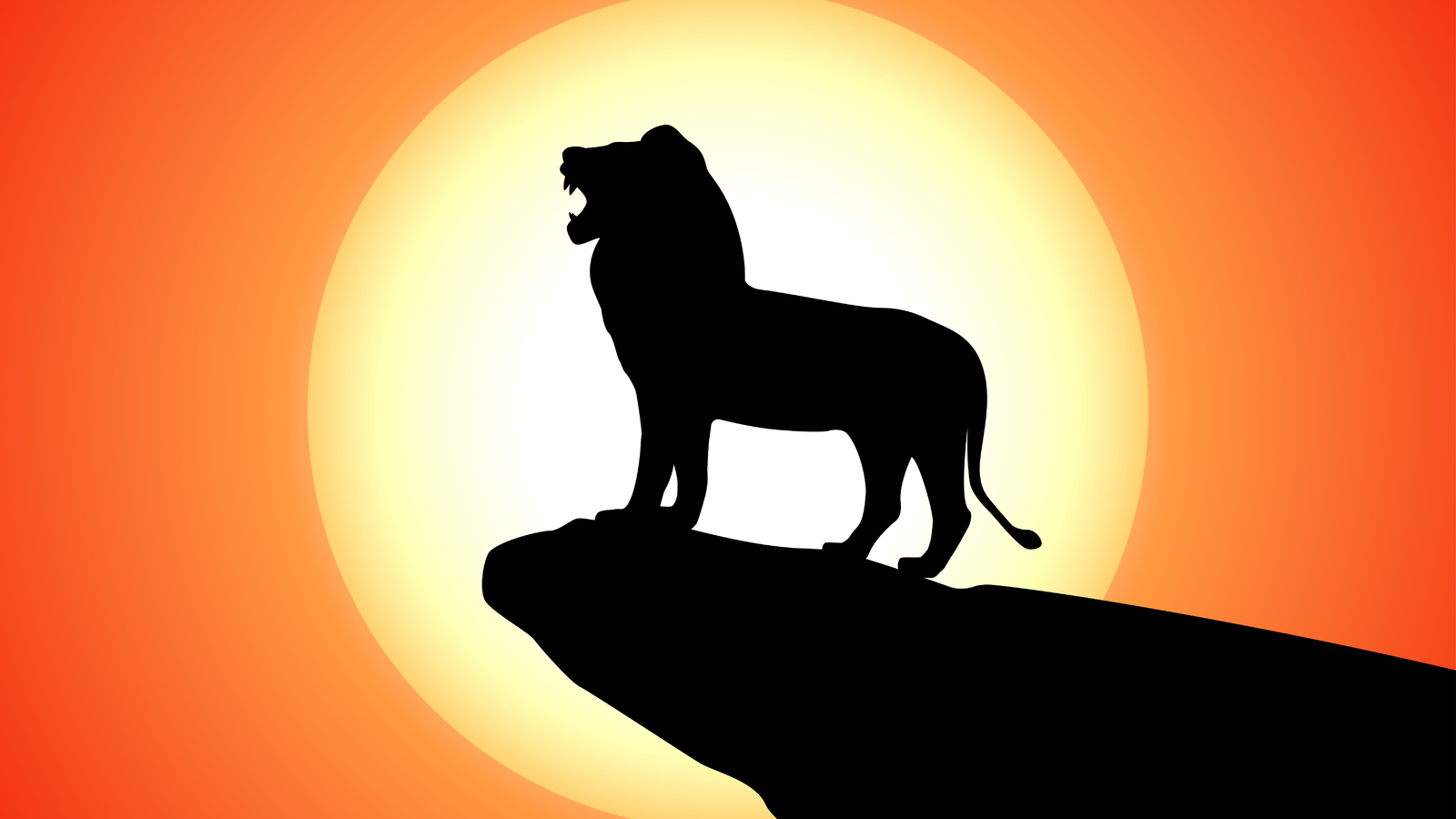 the-lion-king-by.jpg