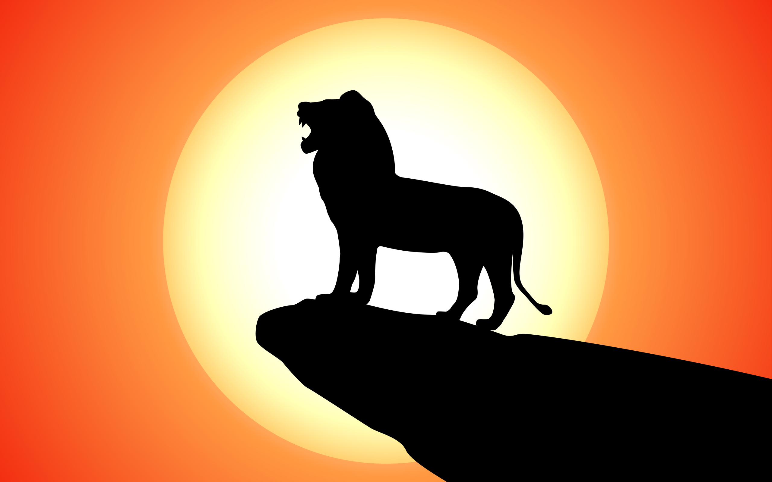 2560x1600 The Lion King 2560x1600 Resolution Hd 4k Wallpapers