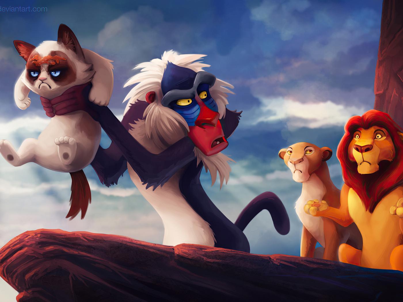 the-lion-king-grumpy-cat-funny-0m.jpg