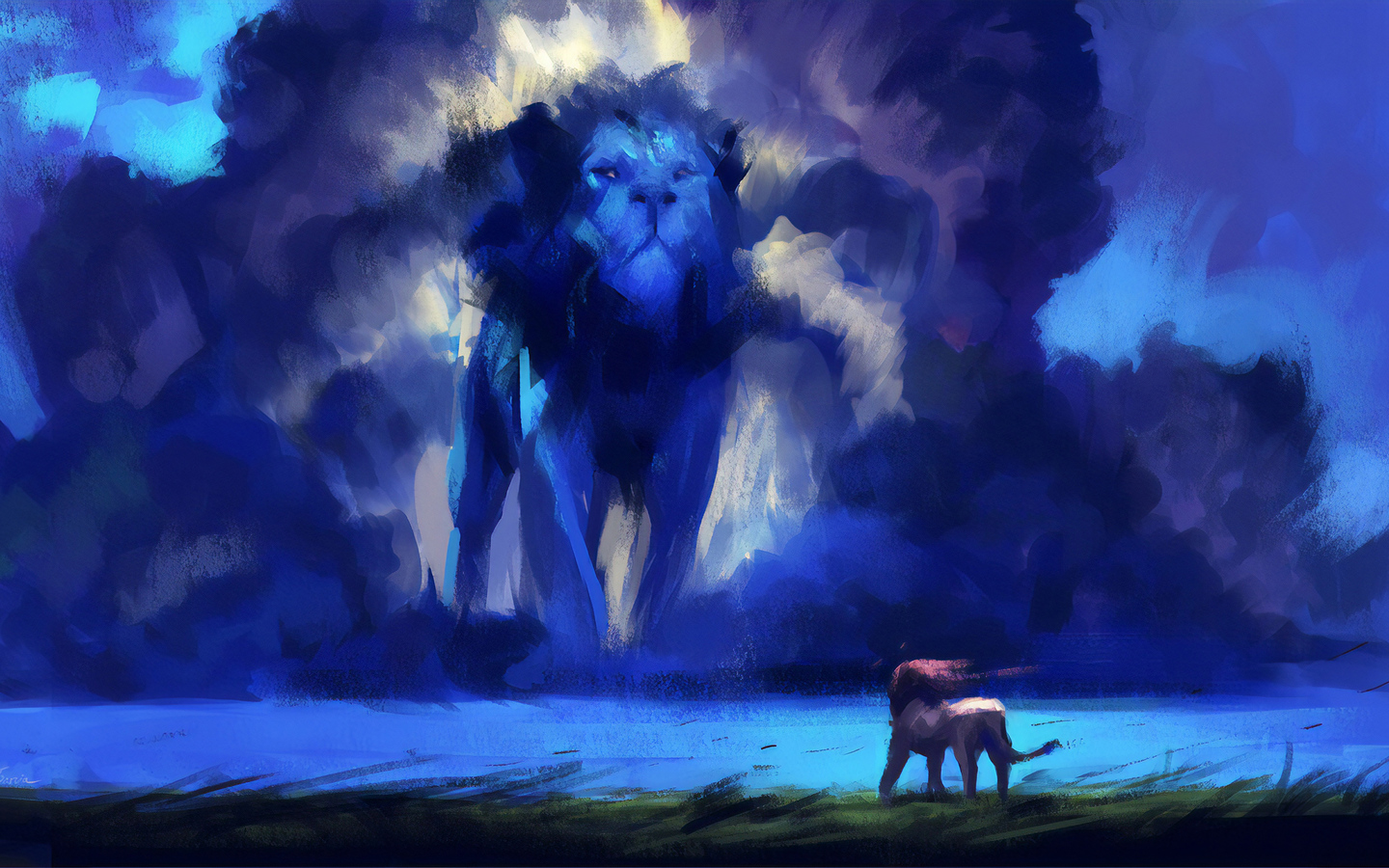 1440x900 The Lion King Movie Sketch Art 1440x900 Resolution Hd 4k Wallpapers Images Backgrounds Photos And Pictures