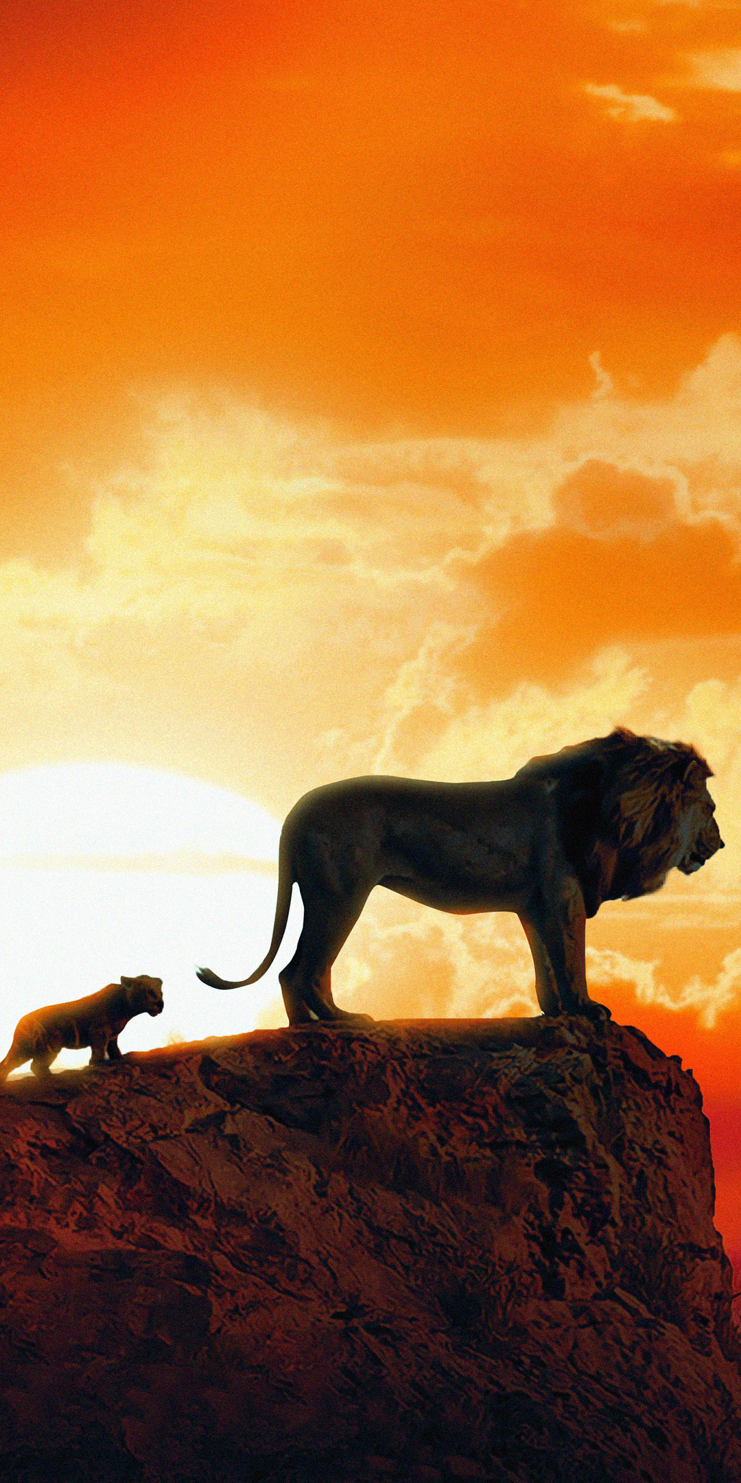 the-lion-king-new-poster-3f.jpg