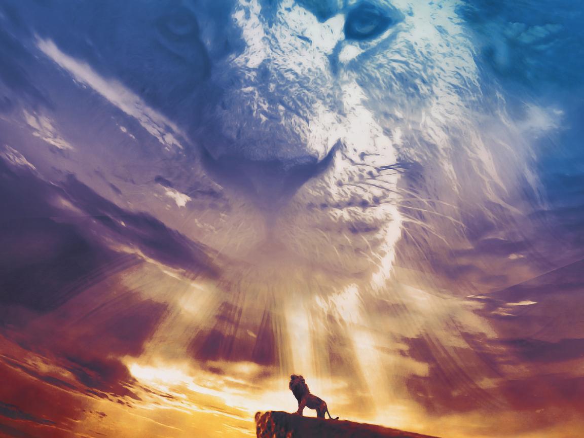 the-lion-king-poster-2019-i7.jpg