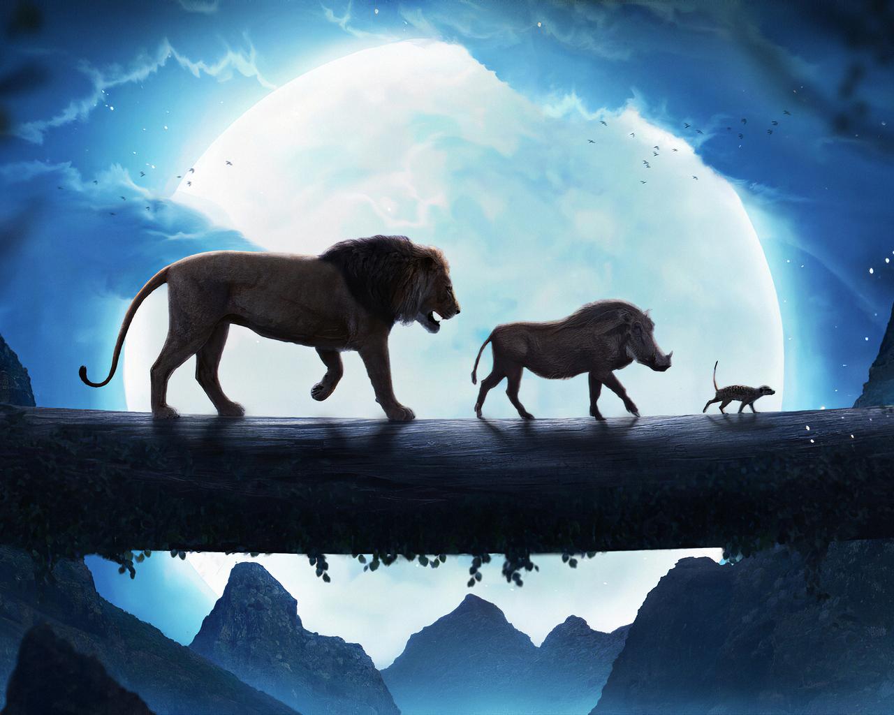 the-lion-king-simba-pumbaa-timon-2v.jpg