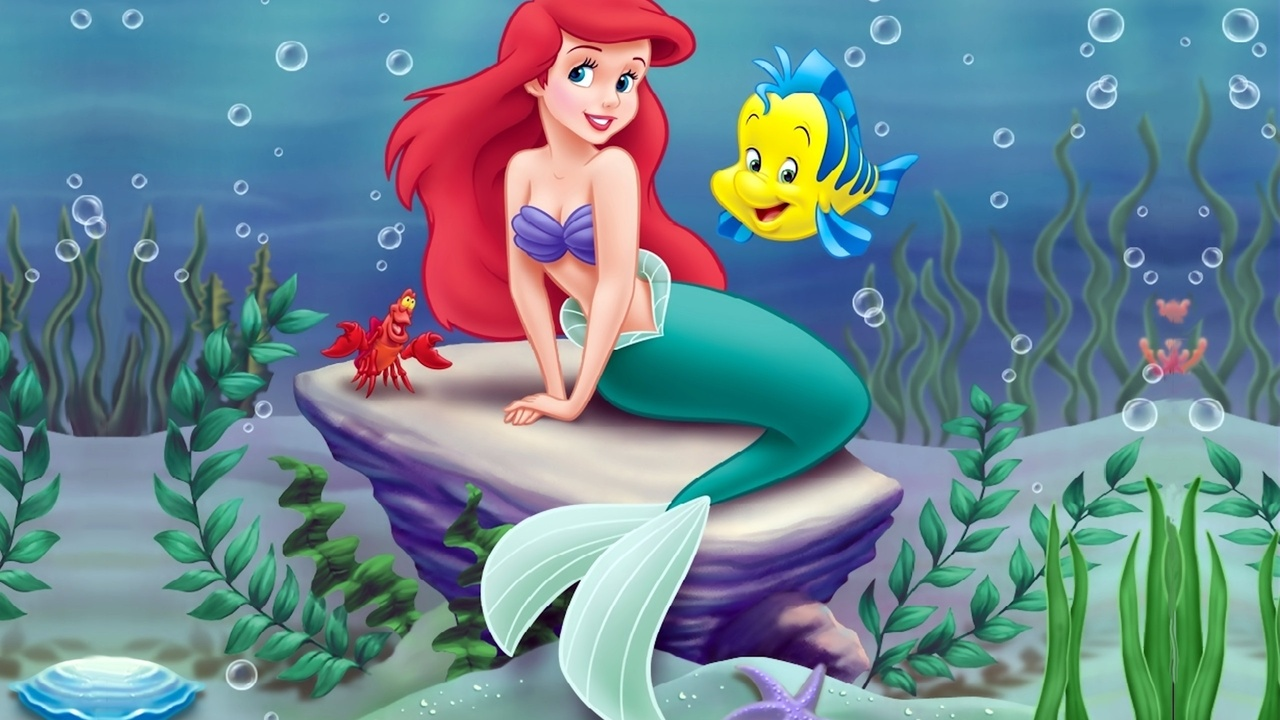 the-little-mermaid-animated-movie.jpg