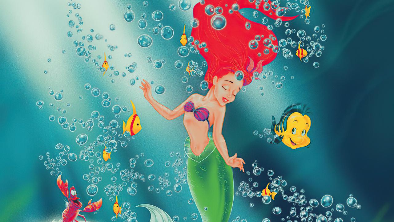 the-little-mermaid-poster-4k-hj.jpg