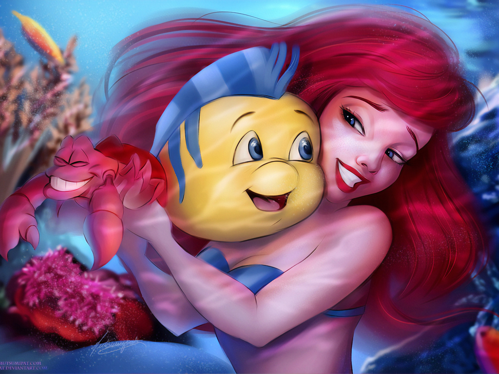 the-little-mermaid-with-flounder-4k-pp.jpg