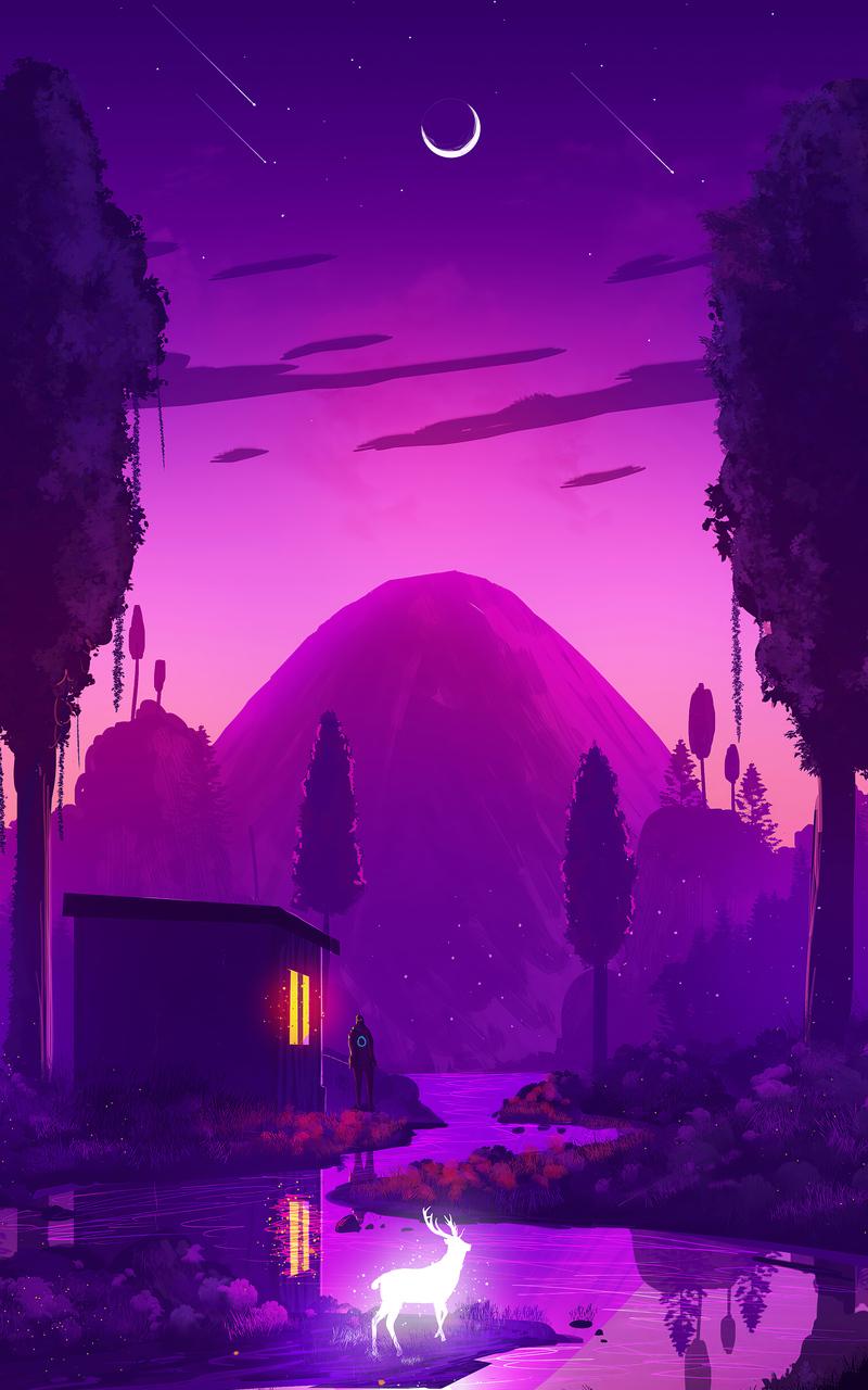 the-magical-lake-house-4k-sa.jpg