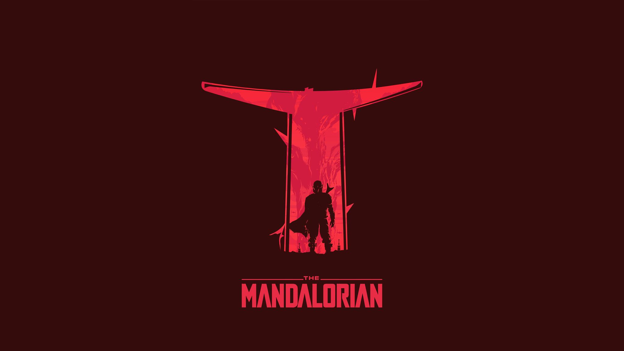 the-mandalorian-2019-art-4k-bb.jpg