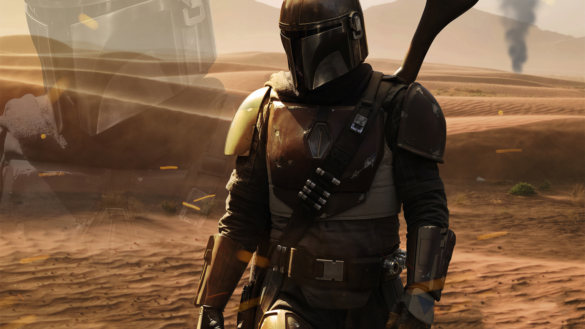 the-mandalorian-4k-tv-show-xb.jpg