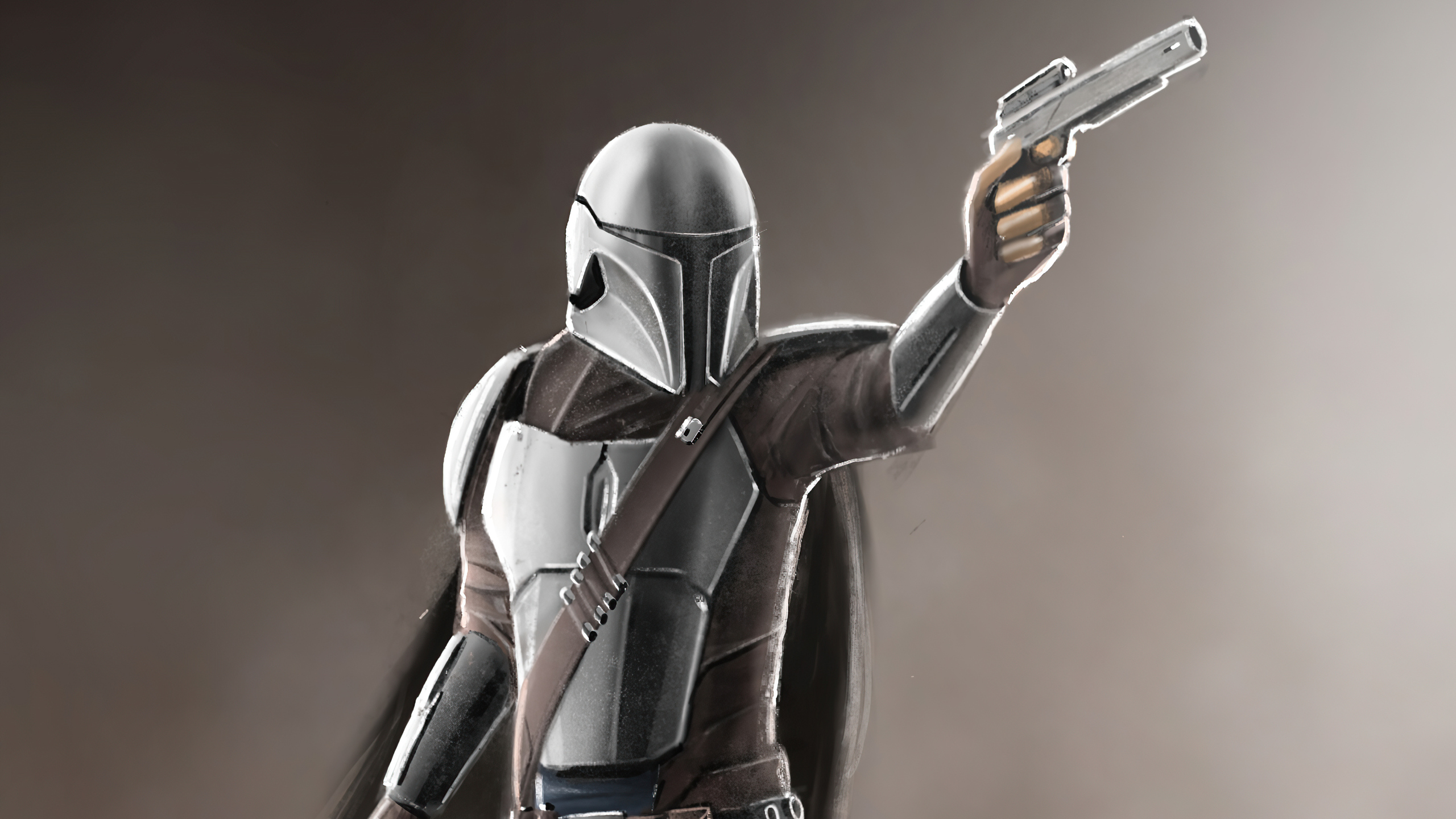 the-mandalorian-fan-made-1c.jpg